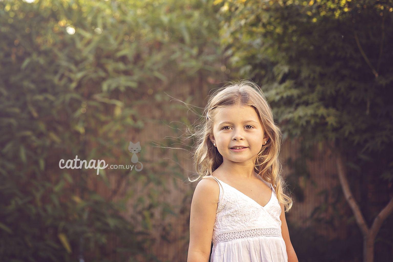 Martina #girl #kids #kidsphotography #montevideo #uruguay #fotografiadeniños #fotografiaadomicilio #fotografia #niños #chicos #kid #summer