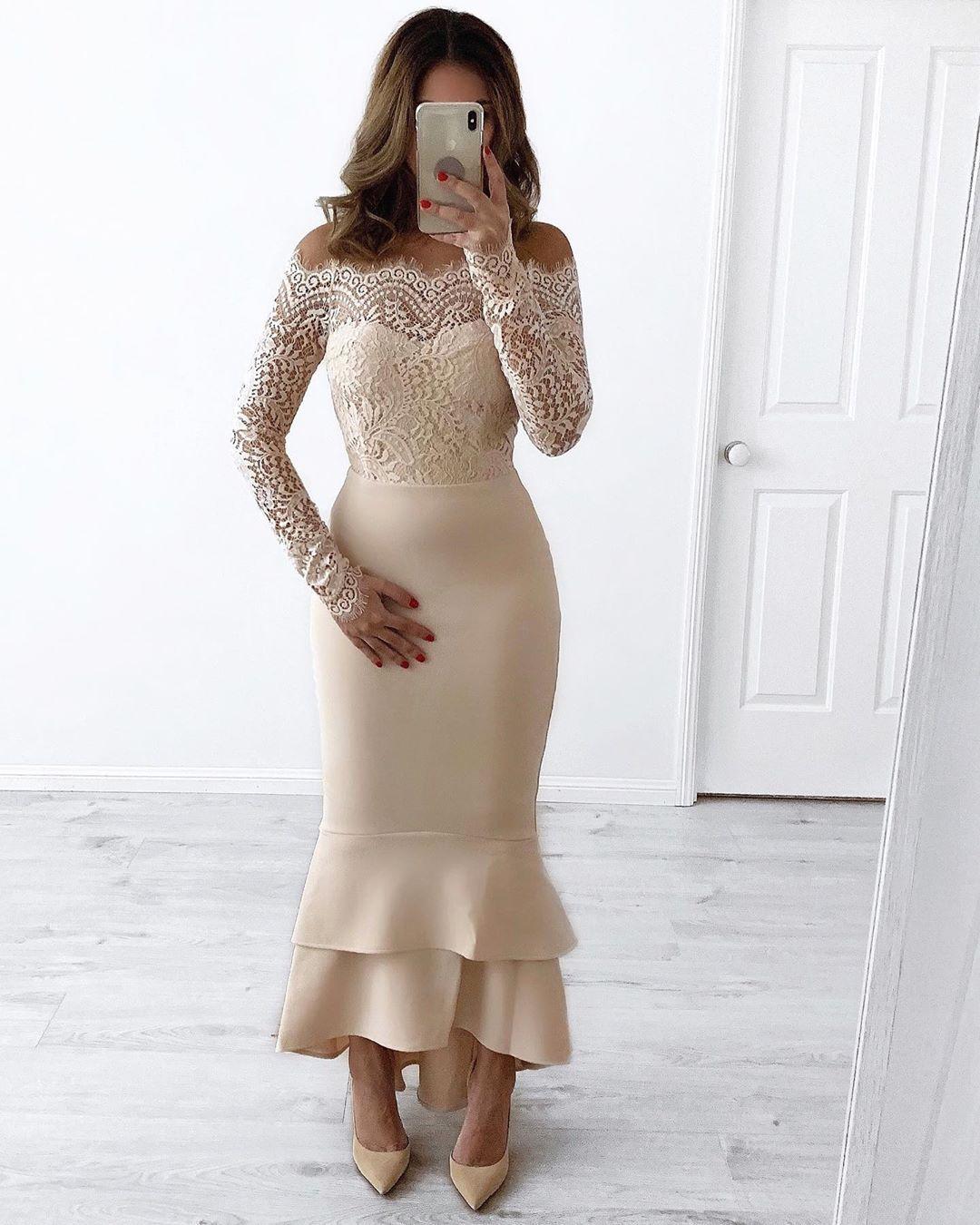2,170 likes, 59 comments - clara famularo 🍕 fashion