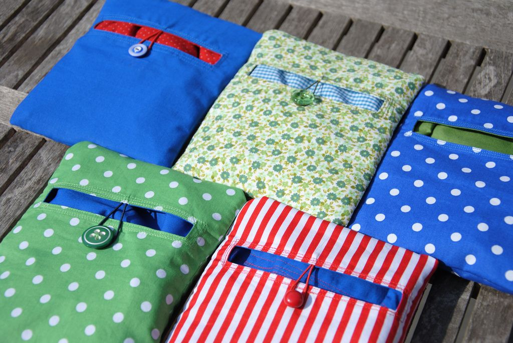 How To Make A Reusable Shopping Bag Pattern Tutorial 7