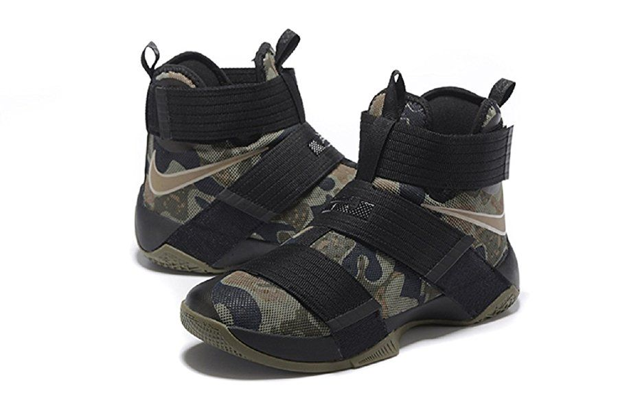 f63f04ee6178a New Lebron James Soldier