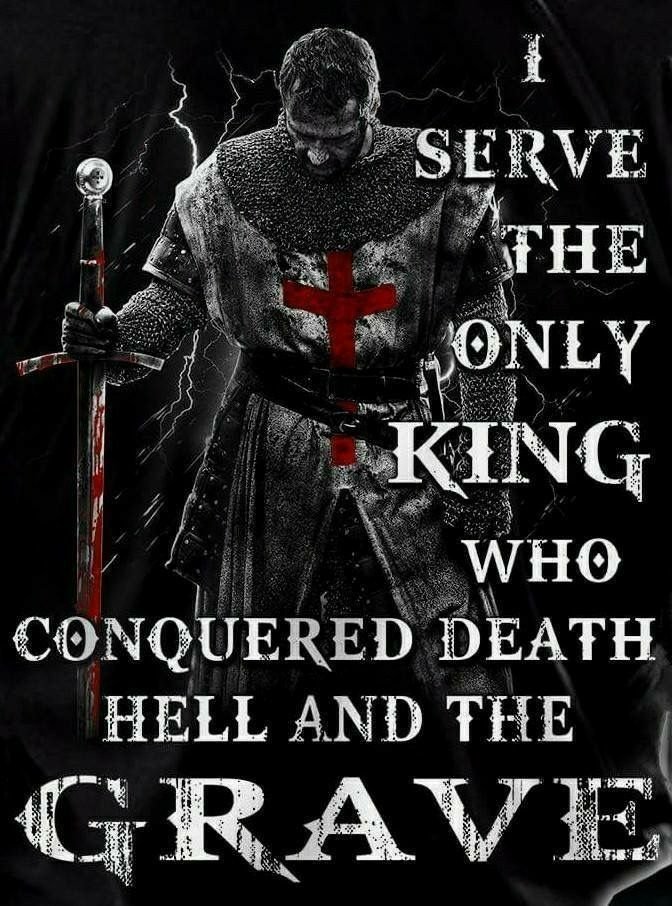Templar service knightly honor templars pinterest knights templar service fandeluxe Choice Image