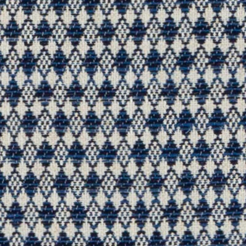 Duralee Tocha Sapphire Du16372 54 By Tilton Fenwick Indoor