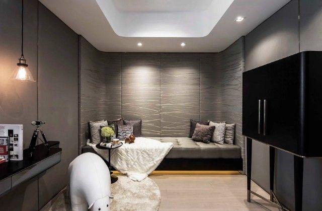 BRABBU Samtsofa | Wohndesign | Wohnzimmer Ideen | Einrichtungsdesign |  Luxus Wohnen | Wohnideen | Für
