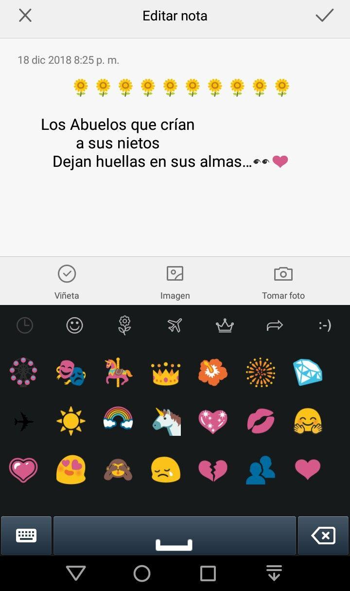 Pin De Alexa Sm En Frases Mas Pinterest Frases De Amor