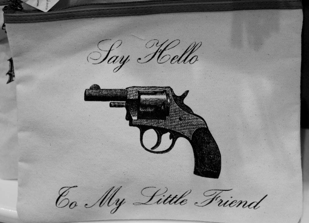 sayhellotomylittlefriend