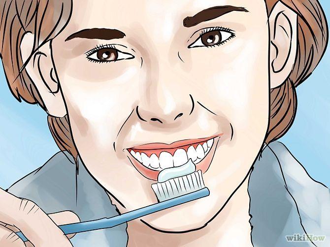 How to Whiten Teeth #howtowhitenyourteeth