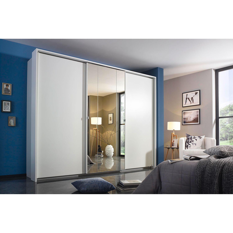 Passepartout Panorama Kleiderschrank Innenausstattung Online Mobel Schlafzimmermobel