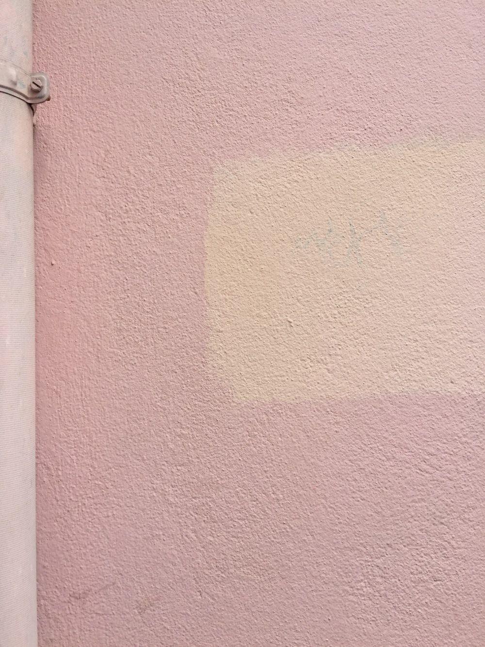 Wallpaper Warna Polos : wallpaper, warna, polos, Gambar, Background, Warna, Hitam, Polos, Https://ift.tt/32YzFsH, Gambar,, Polos,