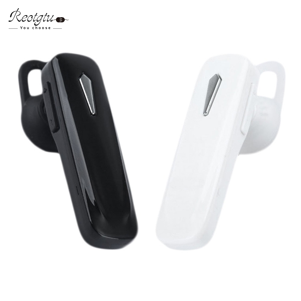 Joyroom Headset Bluetooth Music Mini Wireless For Samsung Oppo Unique Untuk Xiaomi Handsfree G3 Putih 504 Watch More Here Latest 40 Headphones Iphone