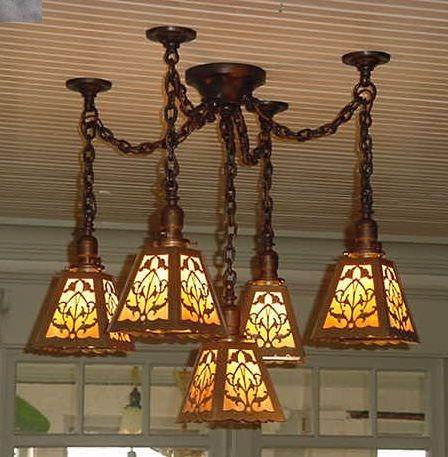 Ceiling Light Fixture Lights
