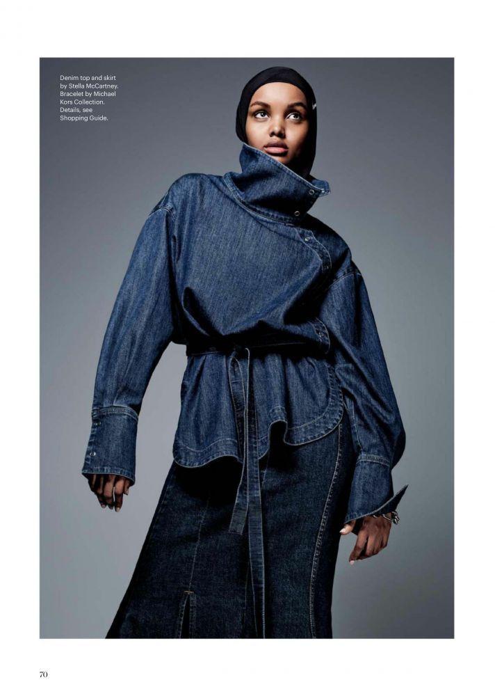 Img models модели одесса работа для девушки