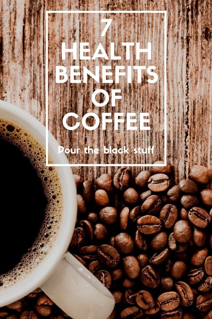 How to Choose Coffee for Health Benefits pics