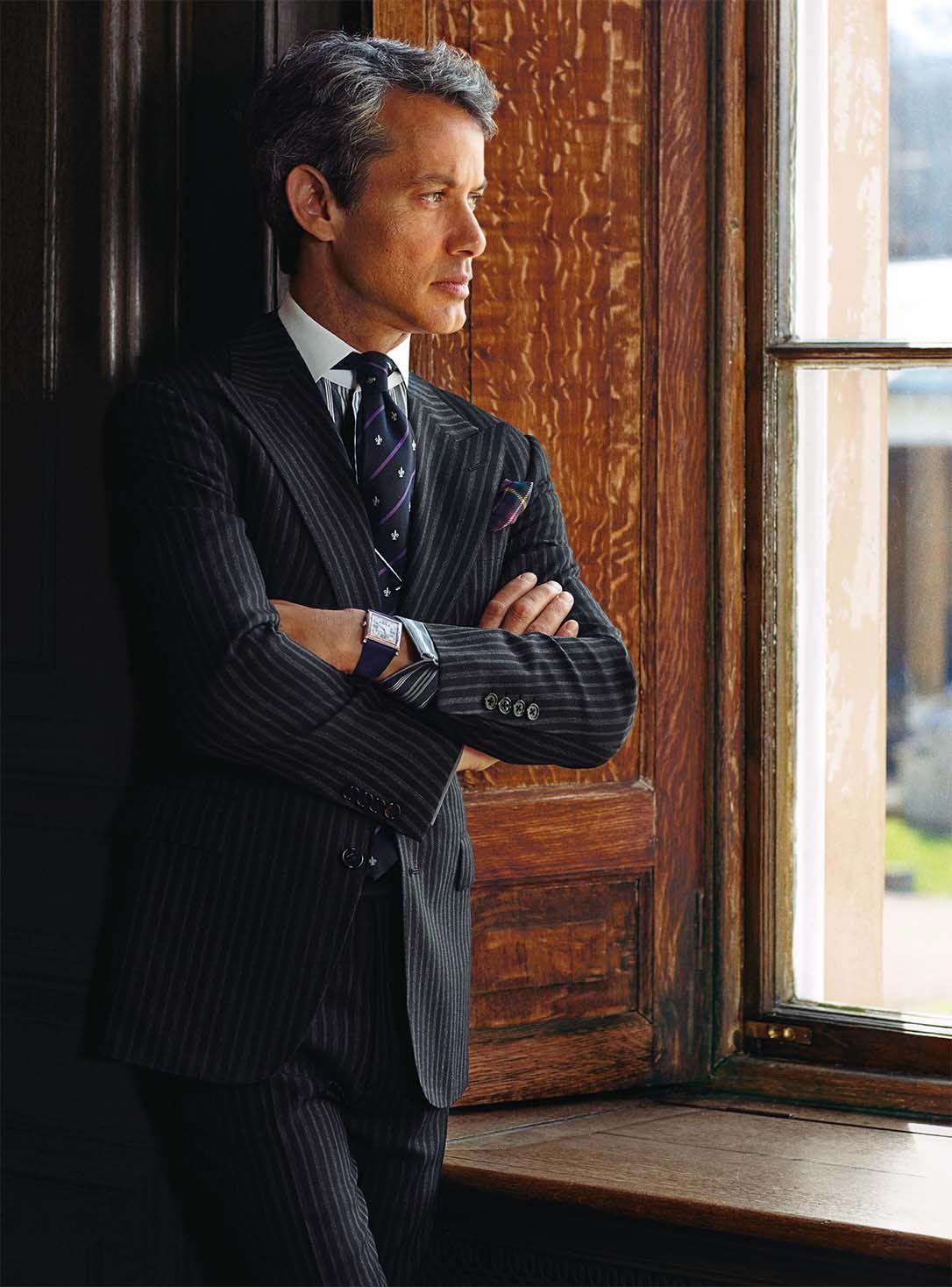c592f3e805 Ralph Lauren Luxury