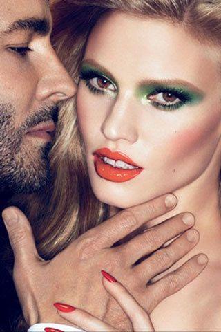 Tom Ford Cosmetics