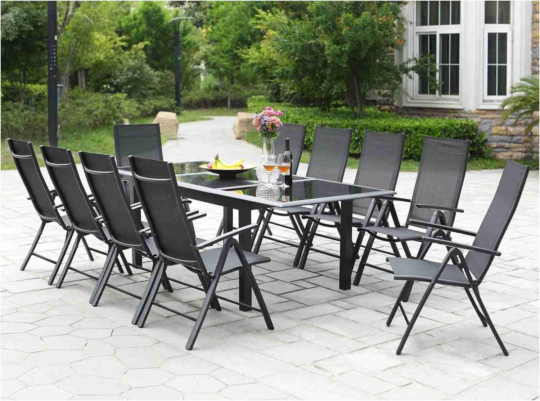 37 Terrific Table De Jardin Aluminium Jardiland Bunga