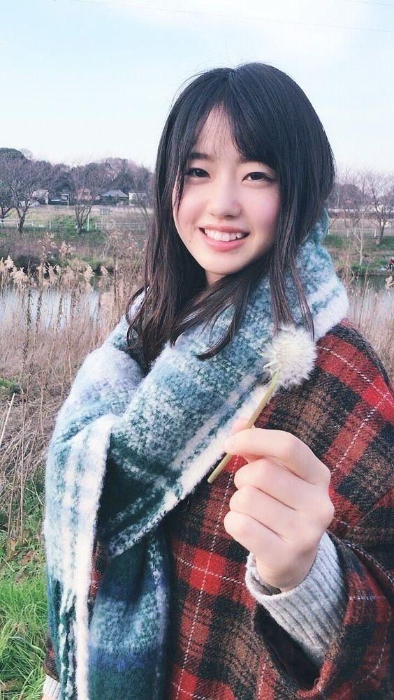 mharingo | Beautiful japanese women, Beautiful japanese