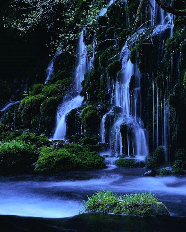 Mototaki Waterfall Waterfall Japan Travel Agency