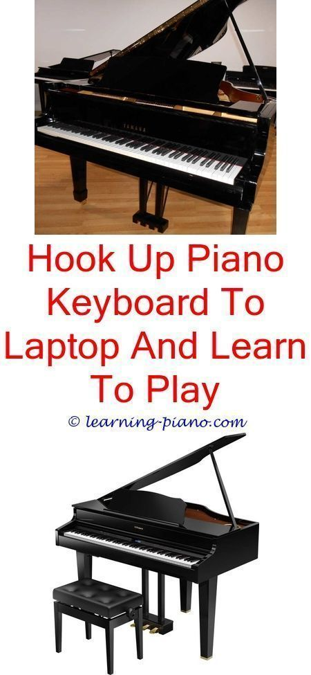 Pianobeginner Learning Chords And Scales On Piano Quickest Way To