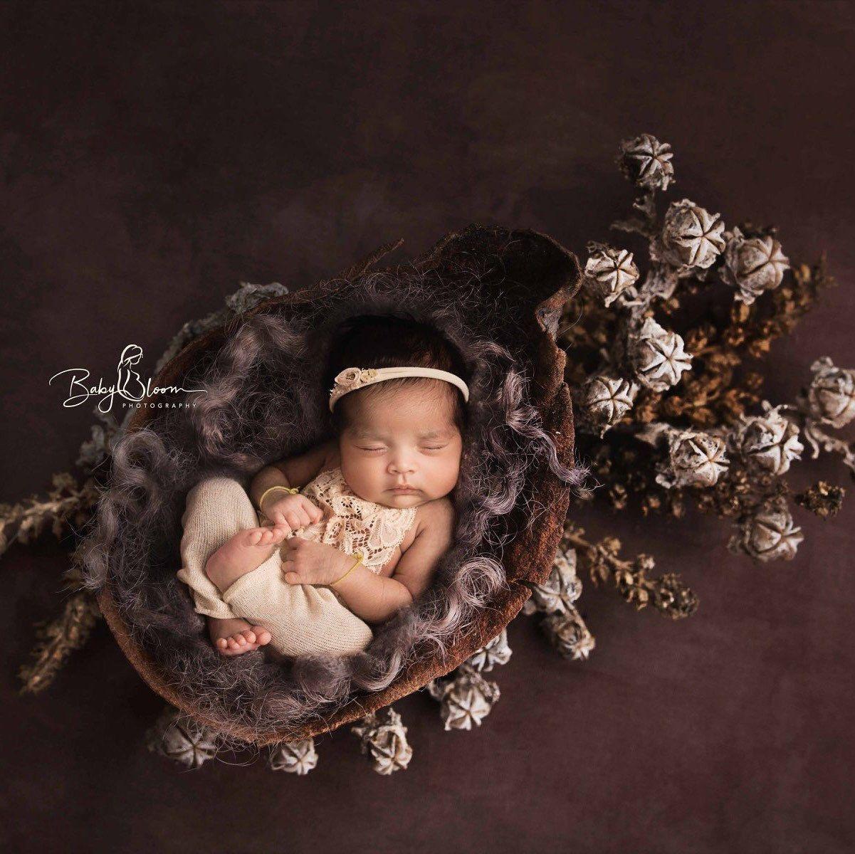 Digital Background Digital Backdrop Digital Newborn Prop