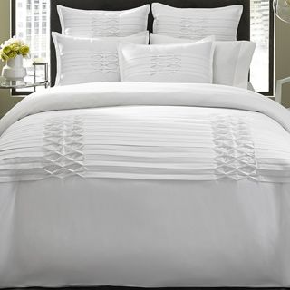 Comforter | For My Future Real-Life Barbie Dream House | Pinterest ... : white quilt cover sets - Adamdwight.com