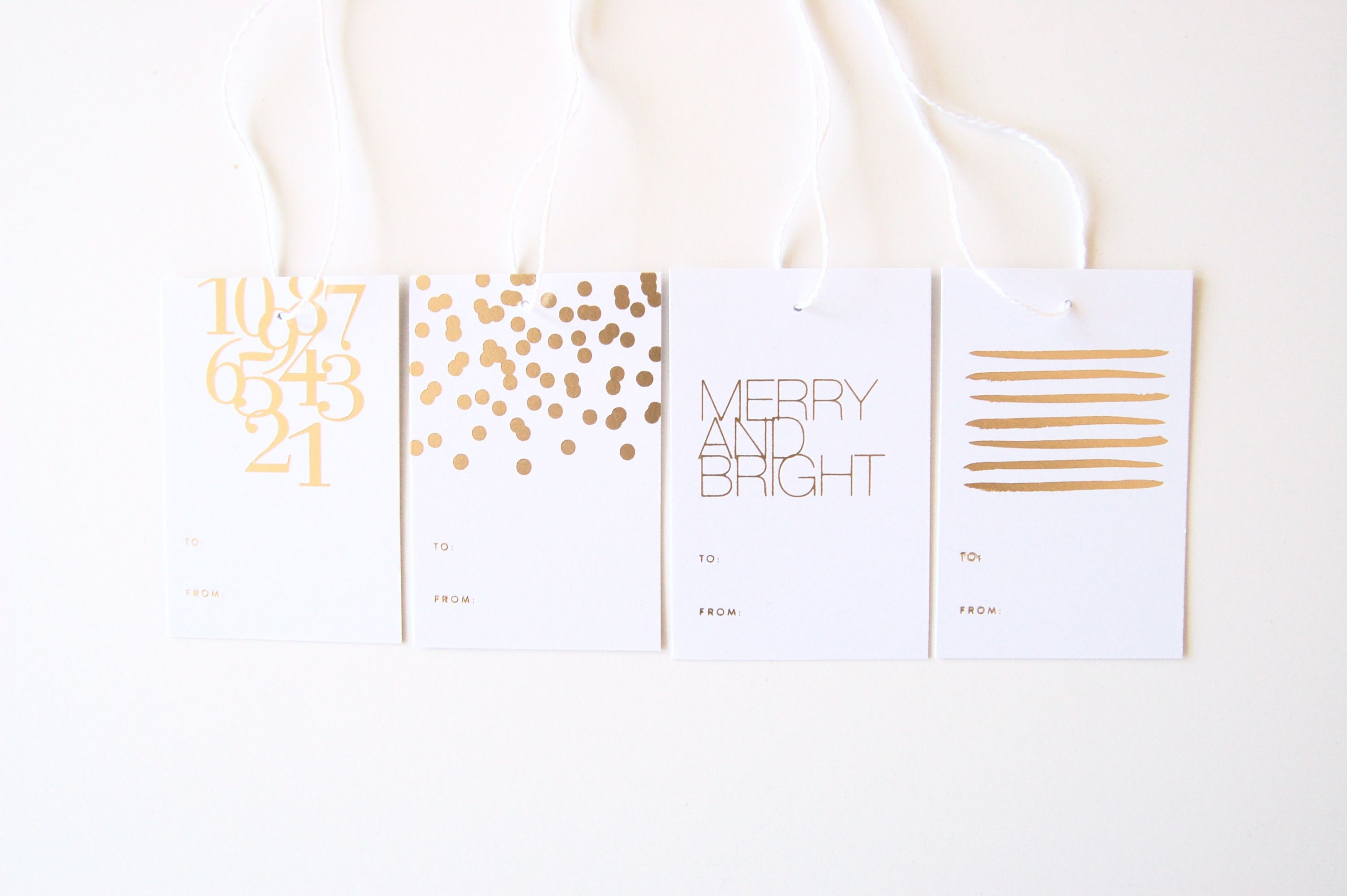 In Haus Press | Labels I think I need | Pinterest | Haus, Cards and ...