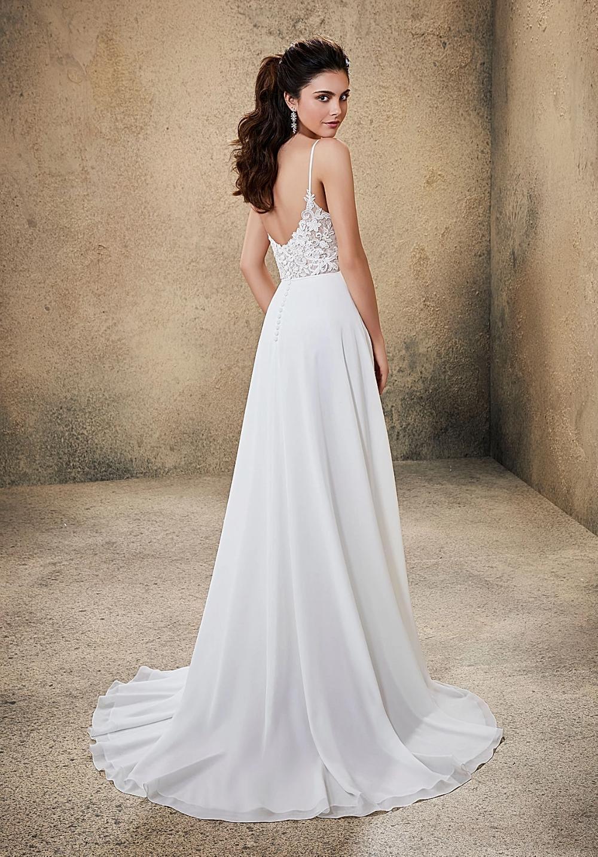Voyage By Mori Lee Affordable Wedding Dresses Dallas Tx In 2020 Wedding Dresses Dallas A Line Wedding Dress Wedding Dresses