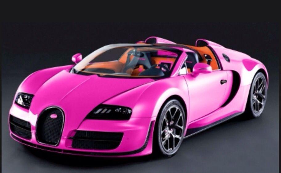 Untitled Bugatti Veyron Sports Cars Bugatti Bugatti