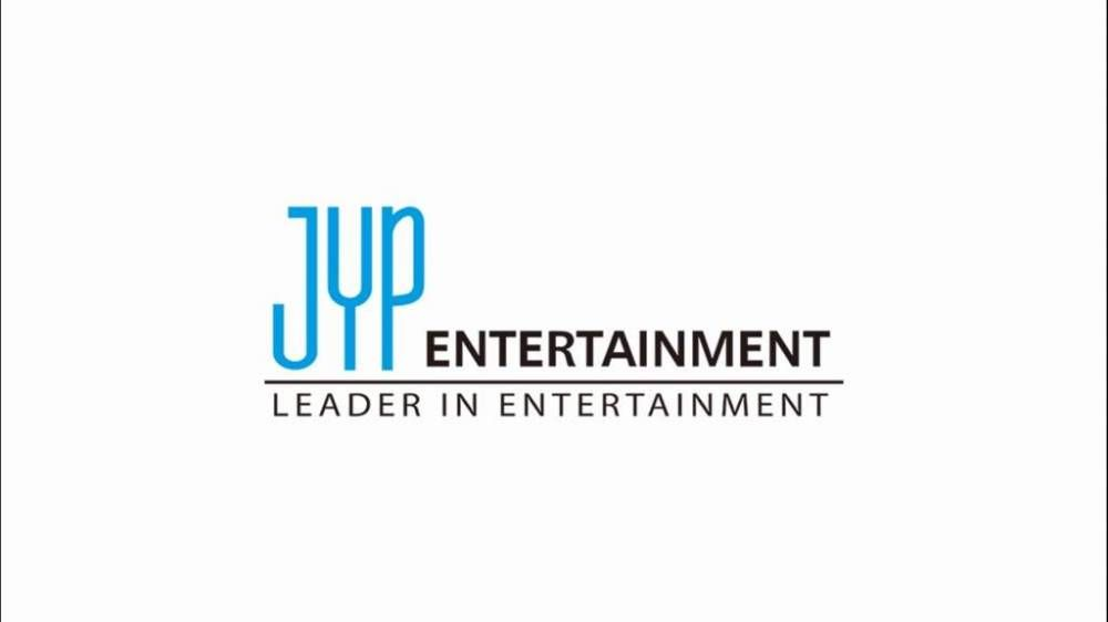 Jyp Entertainment To Purchase And Remodel A Large Building For Its New Company Headquarters Pemerintah Korea