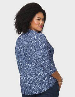 9de8df60c835a Women s Plus Size Clothing