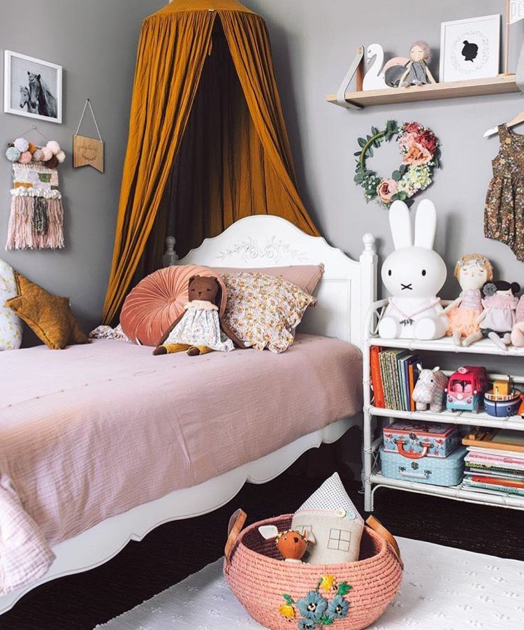 아이 방, 인테리어, 집 꾸미기