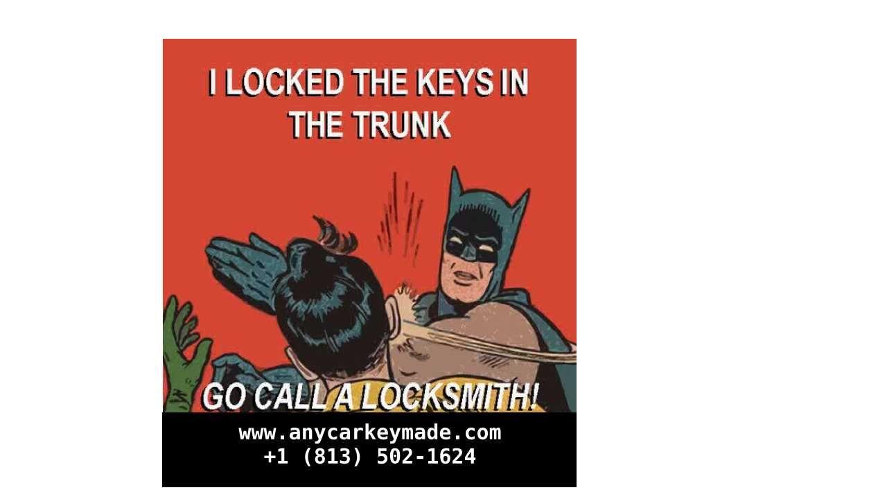 Locksmith tampa 247 hours services provider locksmith