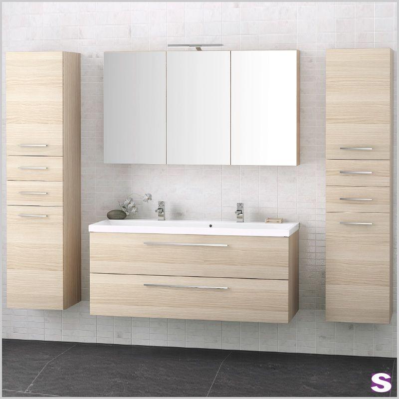 holzoptik badm bel set innis sebastian e k bringt nat rlichkeit und w rme in ihr badezimmer. Black Bedroom Furniture Sets. Home Design Ideas