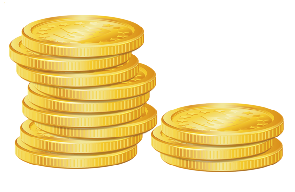 Gallery Recent Updates Gold Coins Coins St Patricks Day Clipart