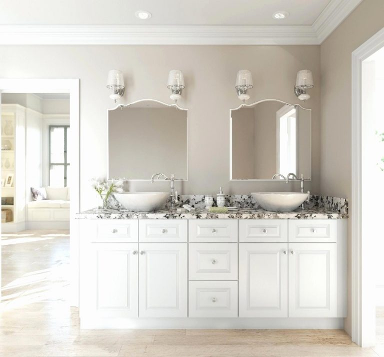 Bathroom Vanities Denver Bathroom Sinks Denver Bathroom Vanities