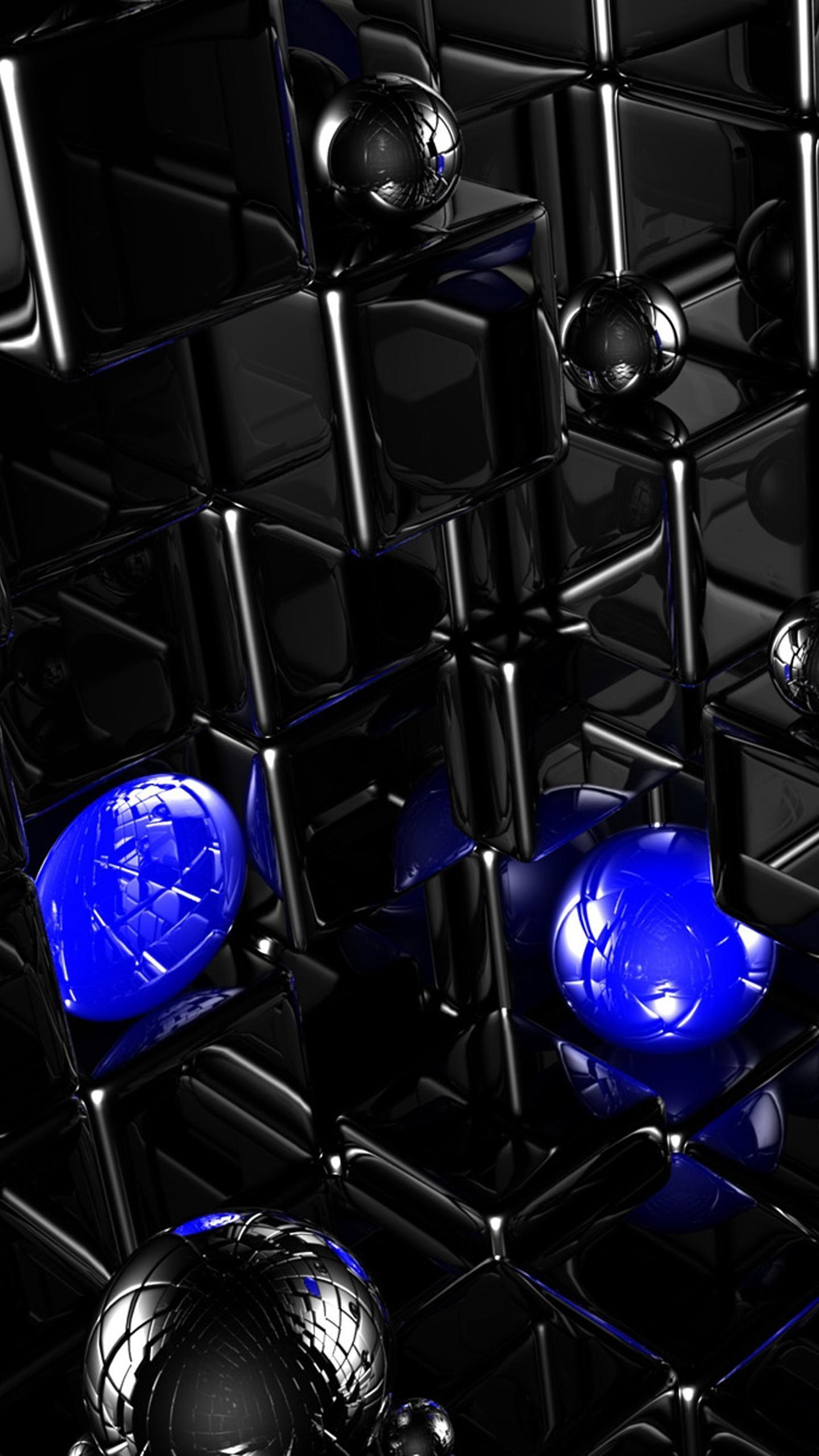 Tema 3 Dimensi : dimensi, Wallpaper, Dimensi, Keren, Group, (35+),, Download, Gambar,, Ponsel