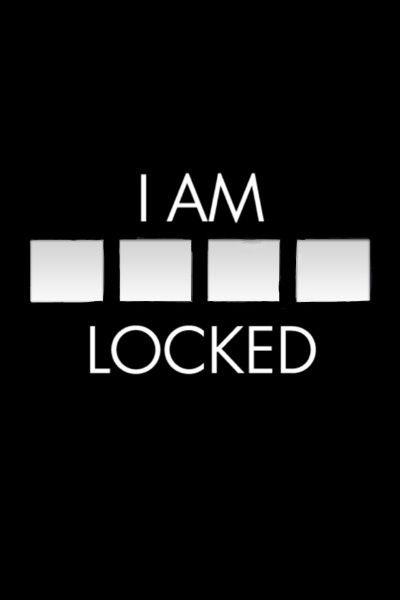 Sherlock Iphone Background Lock Screen Backgrounds Sherlock Wallpaper Sherlock Background