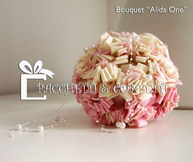 http://pacchettieconfetti.blogspot.it/p/vetrina.html