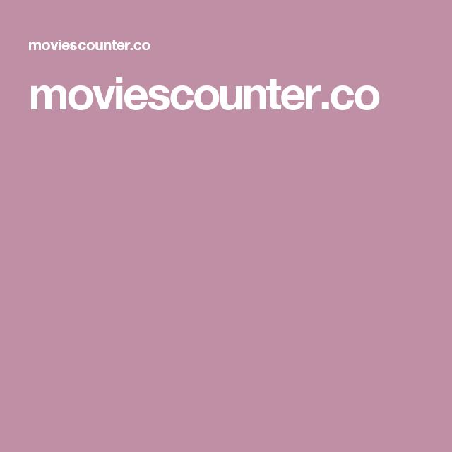 blow movie download moviescounter