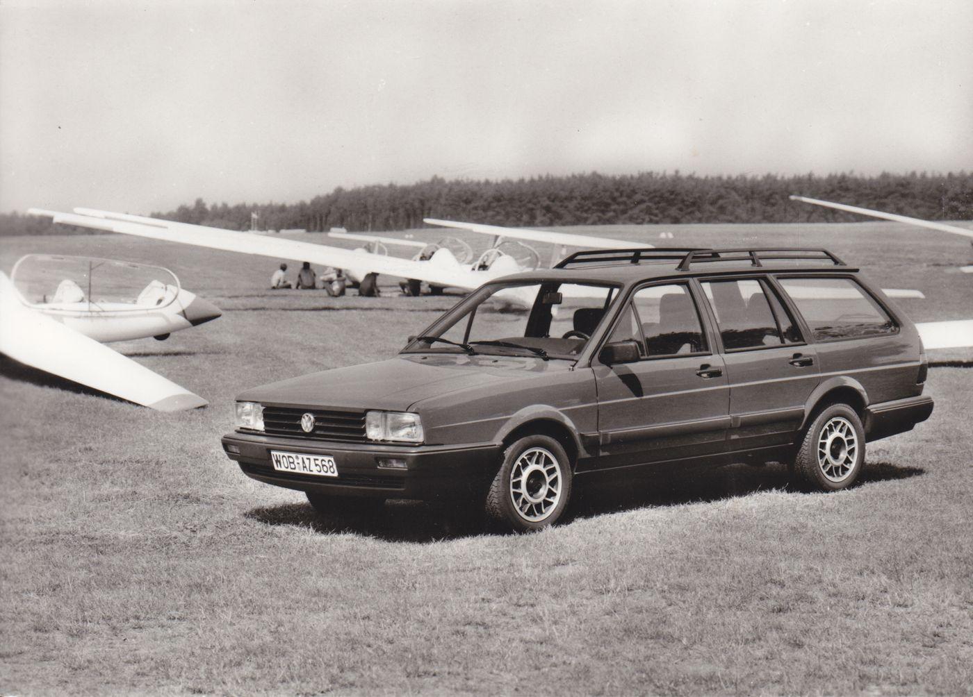 Volkswagen passat 1977 volkswagen pinterest volkswagen and cars