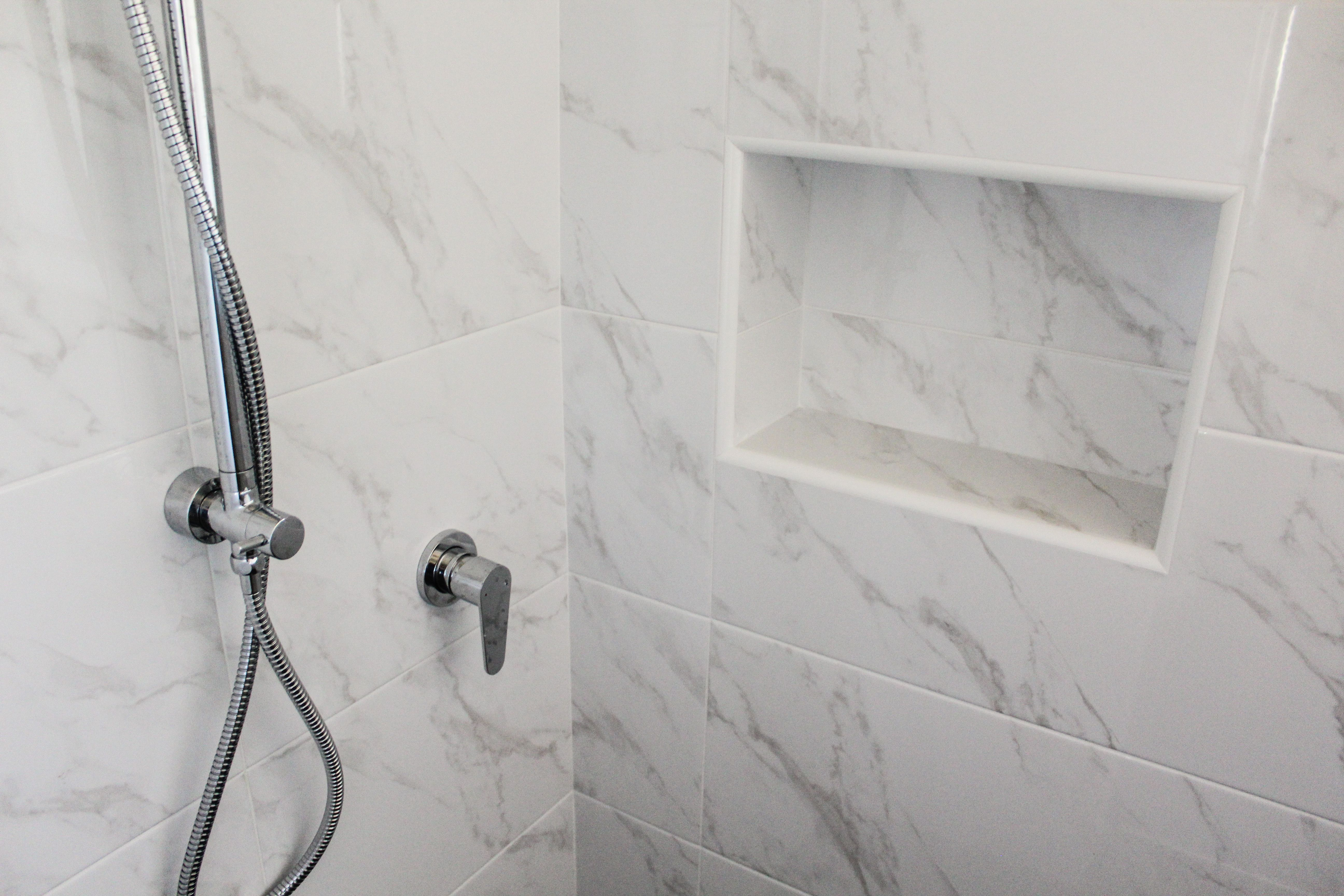 tega cay bathroom remodel pic and inspiring master styles for nsyd storage concept showers means added shower
