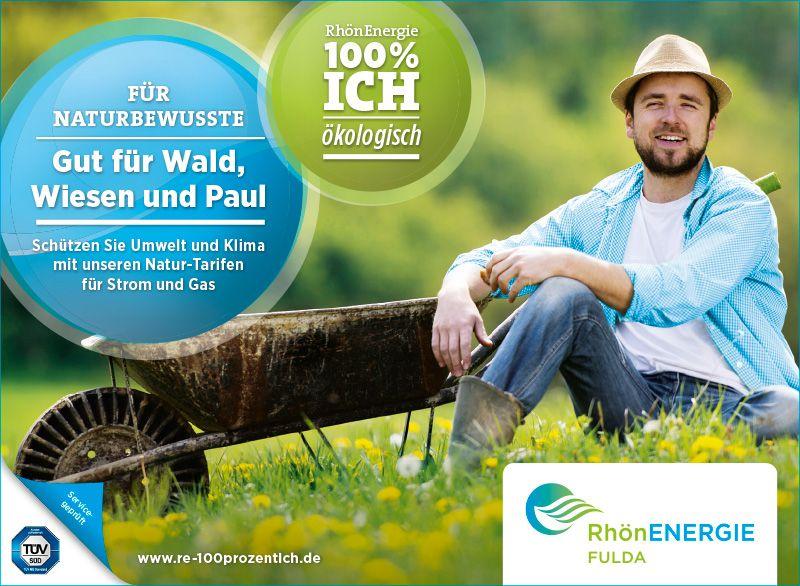 100prozent-ICH | RhönEnergie Fulda