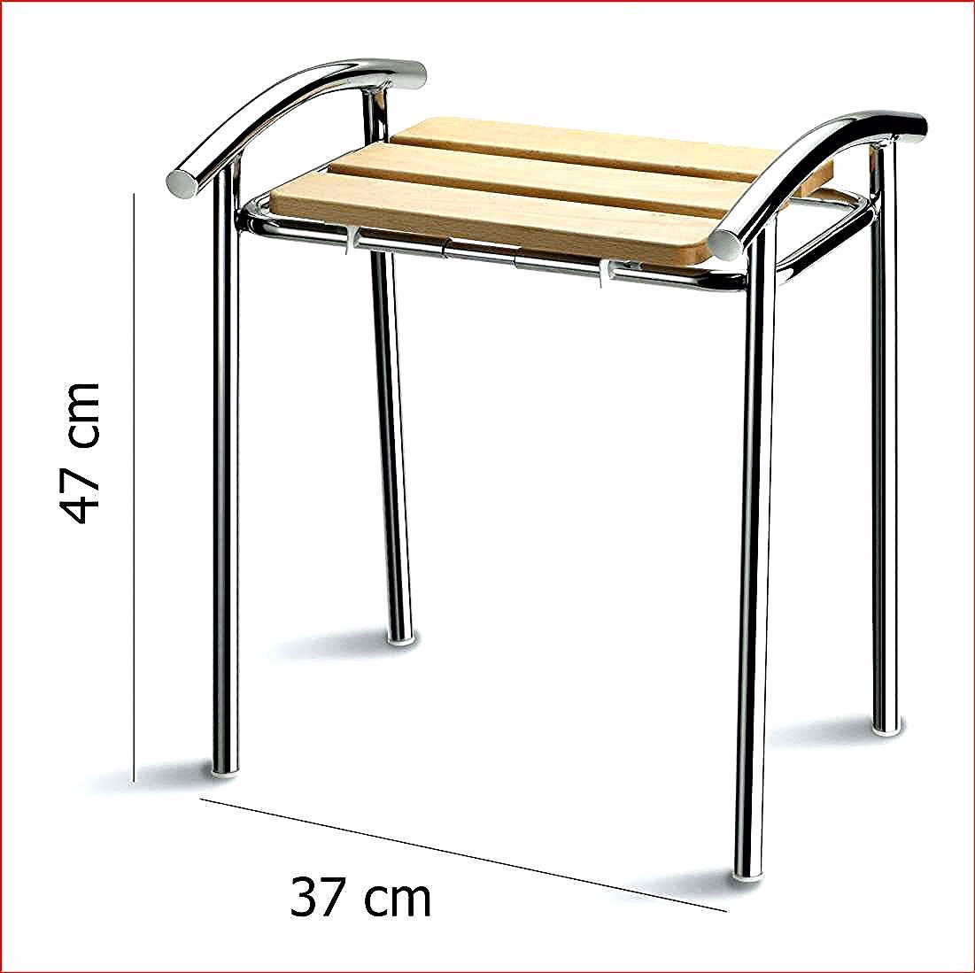 Tabouret De Salle De Bain In 2020 Home Decor Furniture House Design
