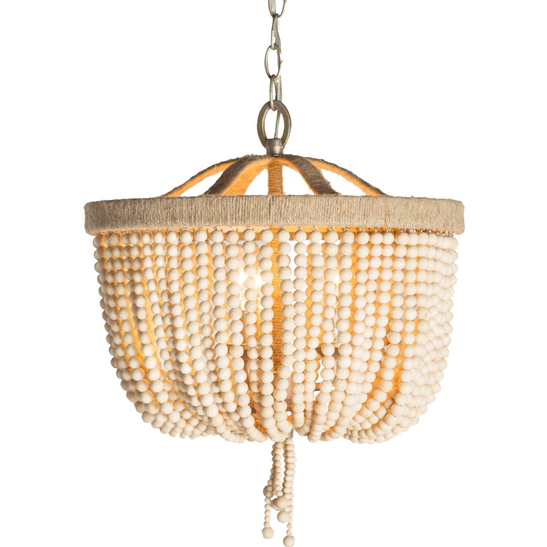 Lark manor girard 3 light mini chandelier lighting pinterest lark manor girard 3 light mini chandelier arubaitofo Choice Image
