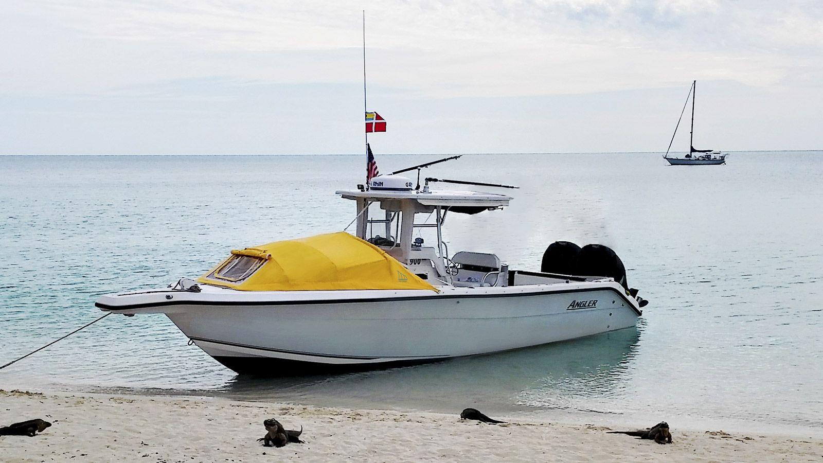 boat covers boat canopy bow dodger boat bimini bimini top boat & boat covers boat canopy bow dodger boat bimini bimini top ...
