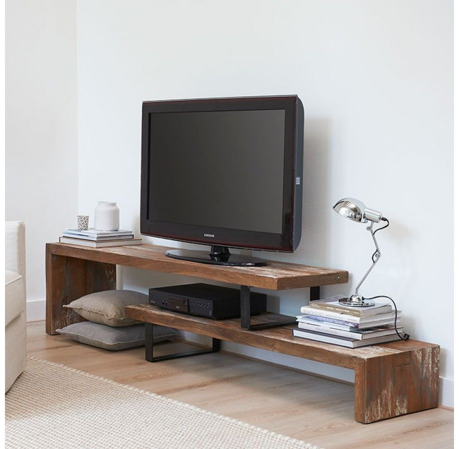 Tv Audio Meubel.Tv En Audiomeubel D Bodhi Model Taste Furniture Living Room Tv