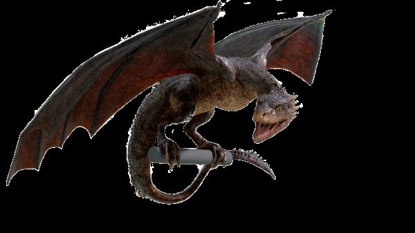 Game Of Thrones Dragon Game Of Thrones Dragons Creatures Dragon