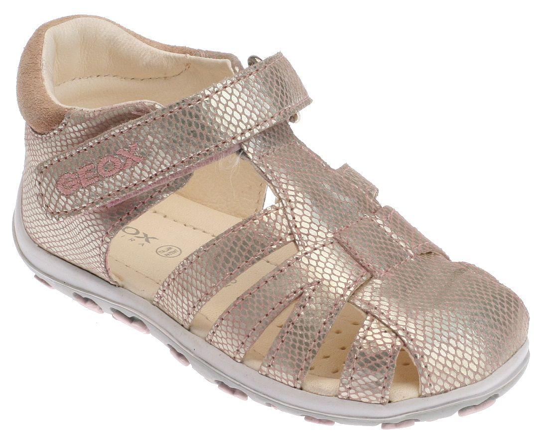 Geox Bubble Rozowo Zlote Sandalki Geox B42e6e C8011 Paradopary Adidas Sneakers Shoes Sneakers