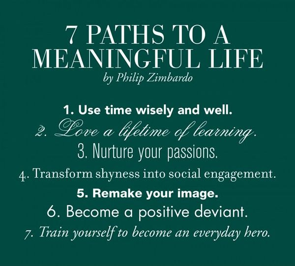 Meaningful Life Quotes Custom A Meaningful Life  Remember This Pinterest  Life Coaching