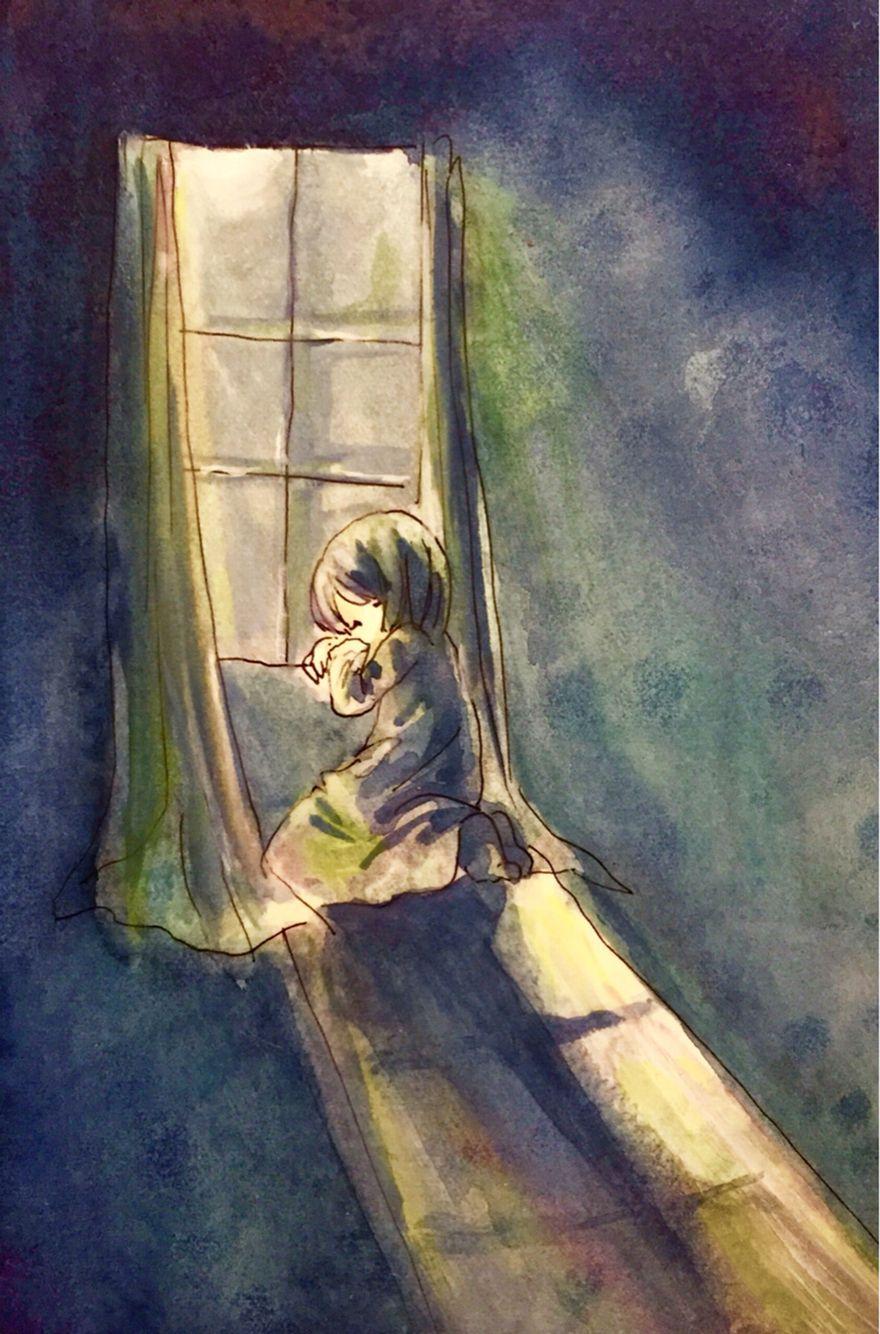 http://blogs.yahoo.co.jp/ogino_toratora22_milkyway