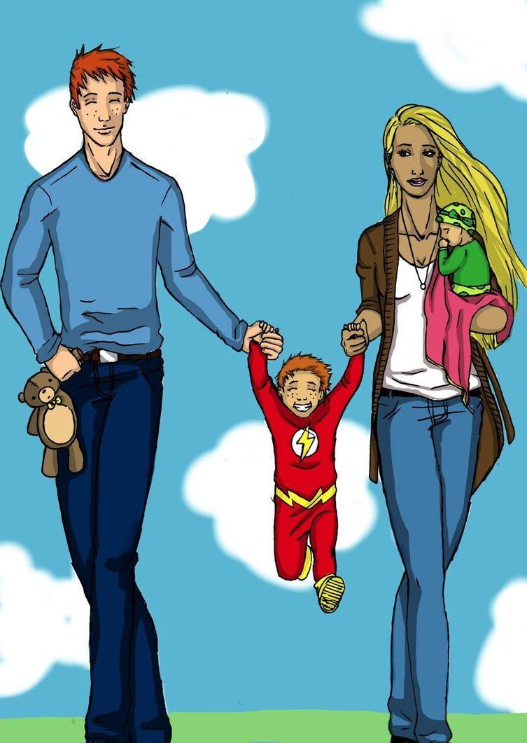 Images of Kid Flash And Artemis Pregnant Fanfiction - www